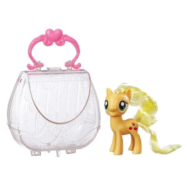Pony at the Gala Purse-3888