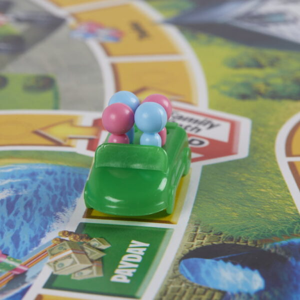 Game Of Life Classic-3942