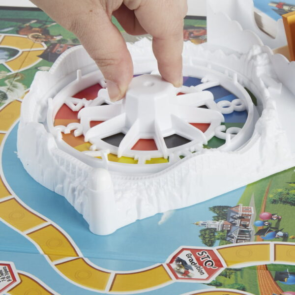 Game Of Life Classic-3940