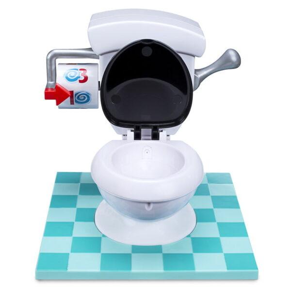 Toilet Trouble-3953
