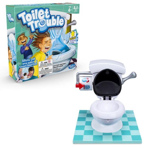 Toilet Trouble-3952