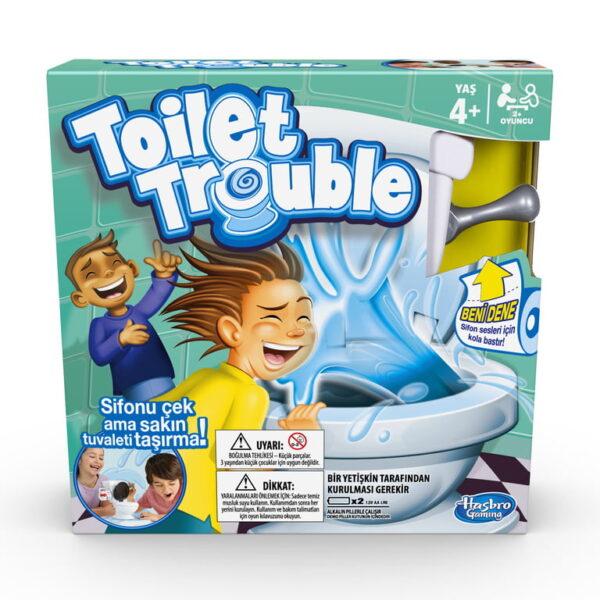 Toilet Trouble-3954
