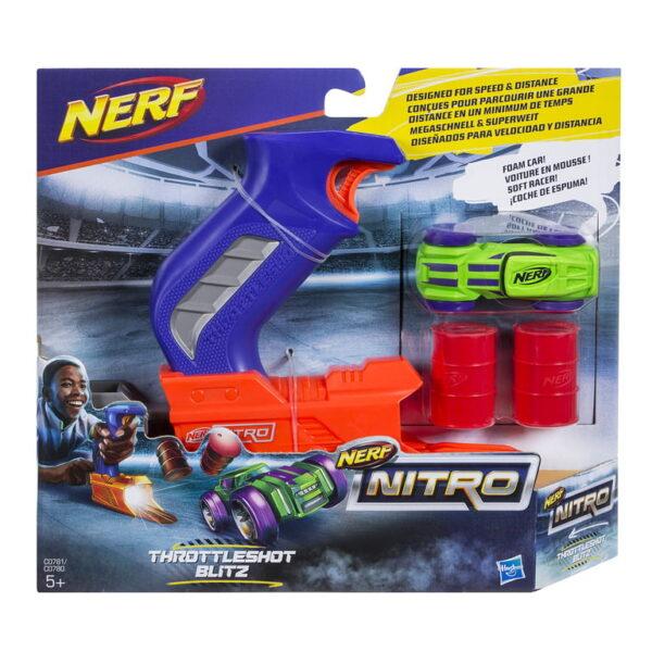 Nitro ThrottleShot Blitz-3981