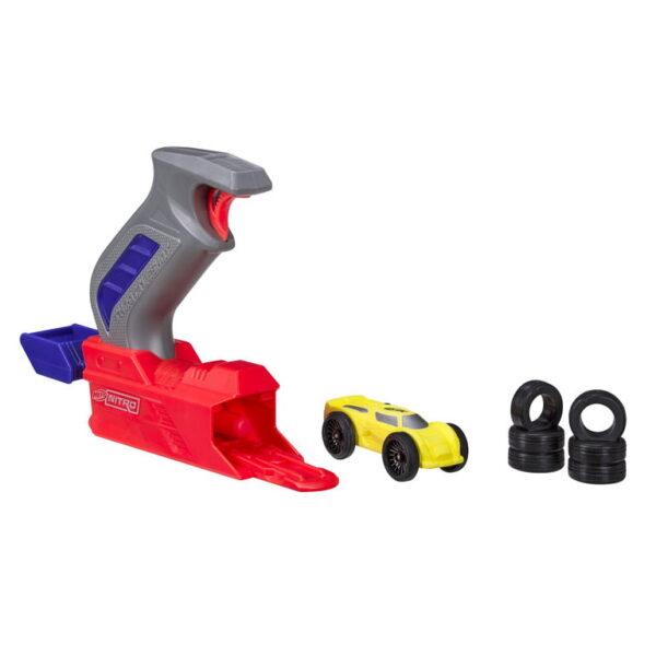 Nitro ThrottleShot Blitz-3980