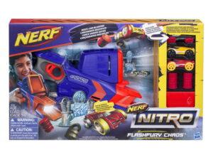 Nitro FlashFury Chaos-0