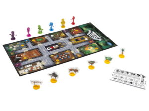 Monopoly Gamer-0
