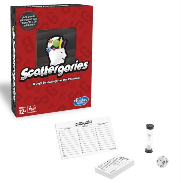 Scattergories-0
