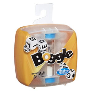 Boggle Classic-0