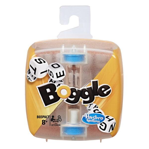 Boggle Classic-4047