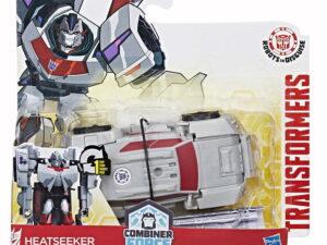 Transformer One Step Changer-0