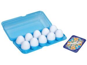 Egged On-0
