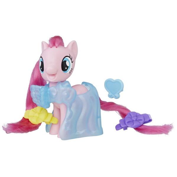 Pony Friends Fashion-3860