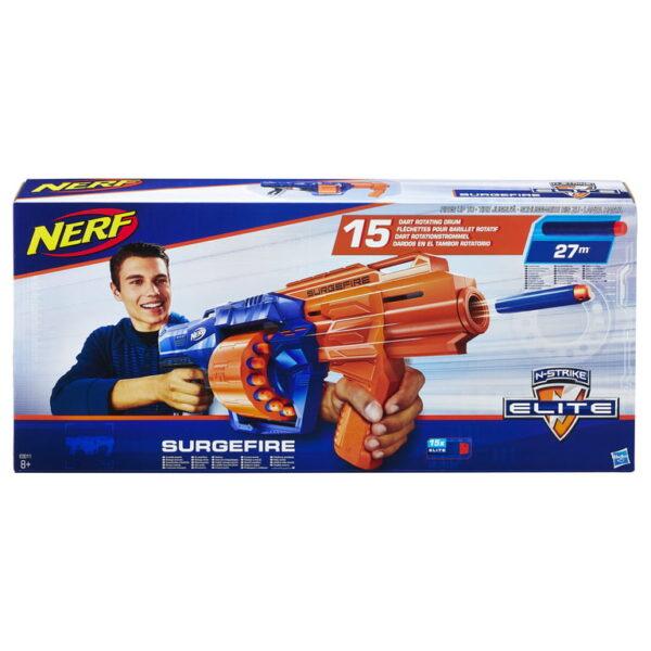 Ner NStrike SurgeFire-0