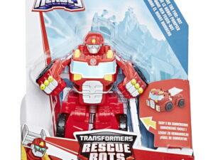 Rescue Bots Rescan-0