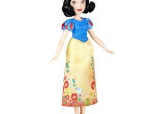 WaterColou Snow White-0