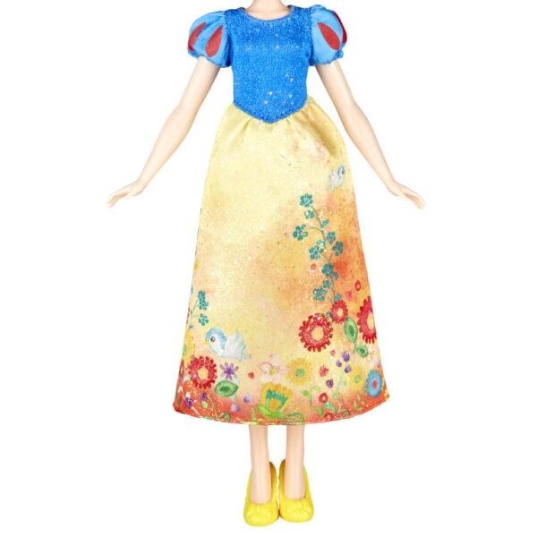 WaterColou Snow White-4100