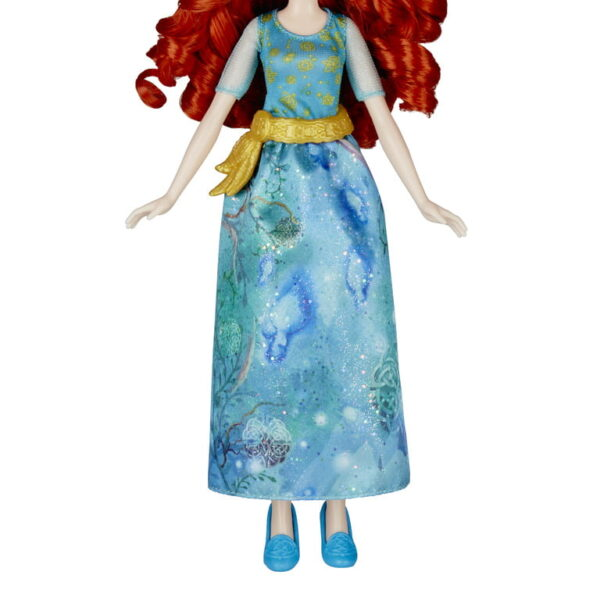 WaterColour Merida-4124