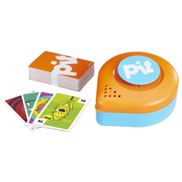 Pit Card Game-4146