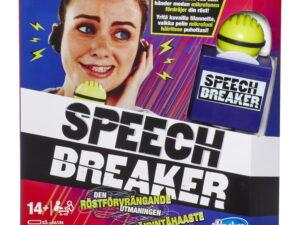 Speech Breaker-0
