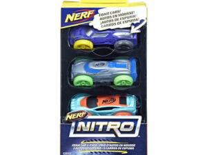 Nitro Refill 3 Pack-0
