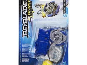 BeyBlade Starter Pack-0