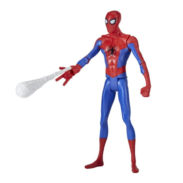 "Spiderman Movie 6"" Figure-4189"