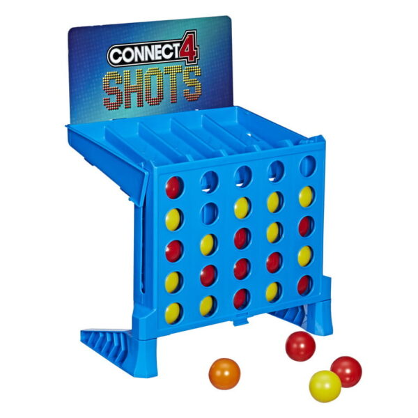 Connect 4 Shots-4201