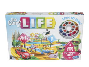 Game Of Life-0