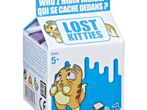 Lost Kitties-0