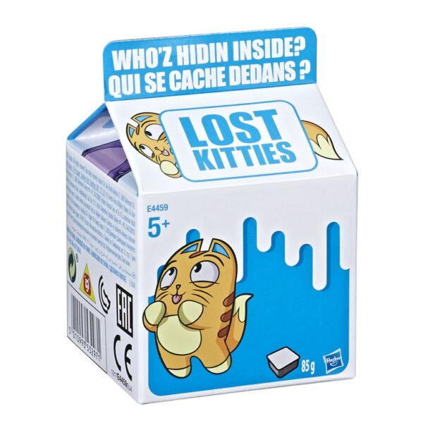 Lost Kitties-0