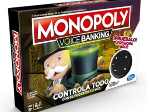 Monopoly Voice Banking-0