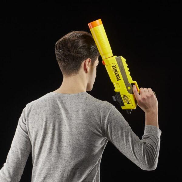 Nerf Fortnite-4220