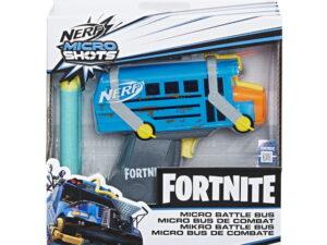 Nerf Microshots Fortnite-0