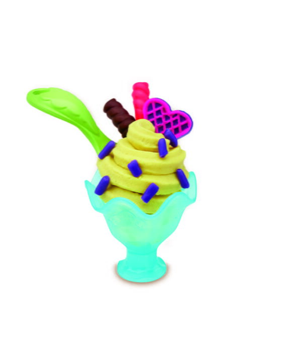 Ultimate Swirl Ice cream-4157