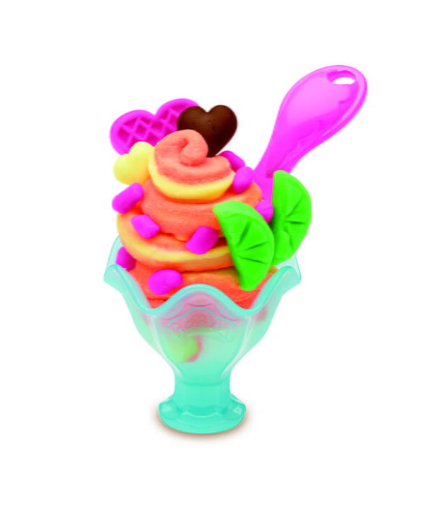 Ultimate Swirl Ice cream-4158