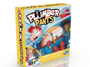 Plumber Pants-0