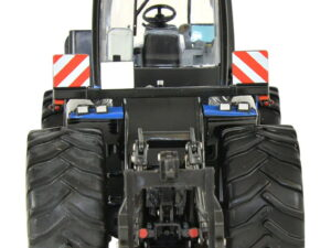 Britains Ford TW25 Tractor
