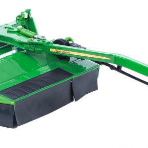 Tomy Toys JD Mower Conditioner-0