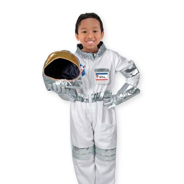 Melissa and Doug Astronaut Costume-4734