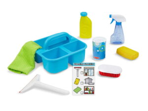 Melissa and Doug Spray Squirt & Squeegee-0