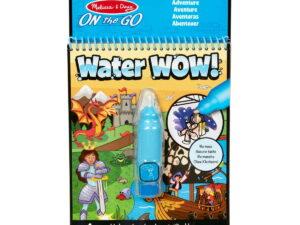 Melissa and doug Water Wow-0