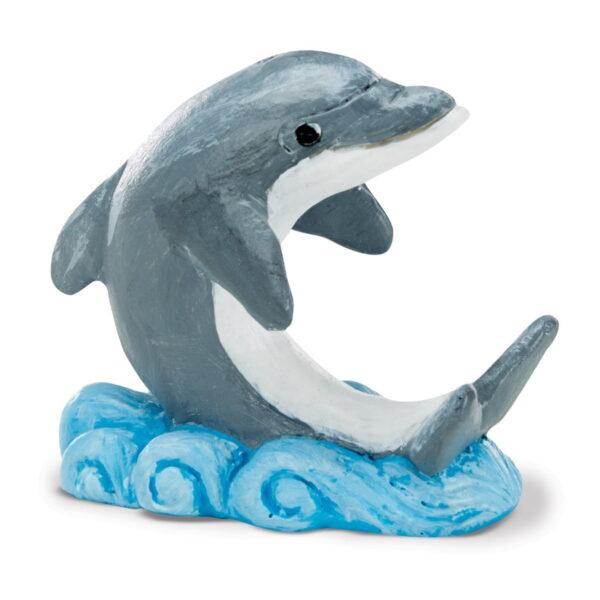 Melissa and Doug Sea Life Figurines-4985