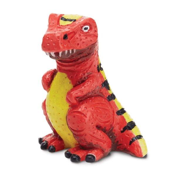 Melissa and Doug Dinosaur Figurines-4808