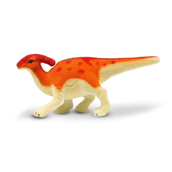 Melissa and Doug Dinosaur Party Play Set-4471