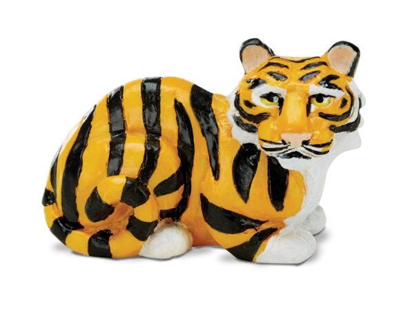 Melissa and Doug Zoo Figurines-4989
