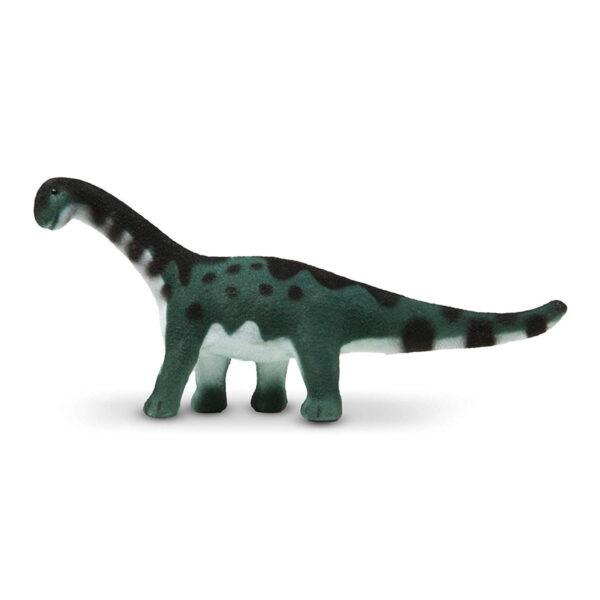 Melissa and Doug Dinosaur Party Play Set-4470
