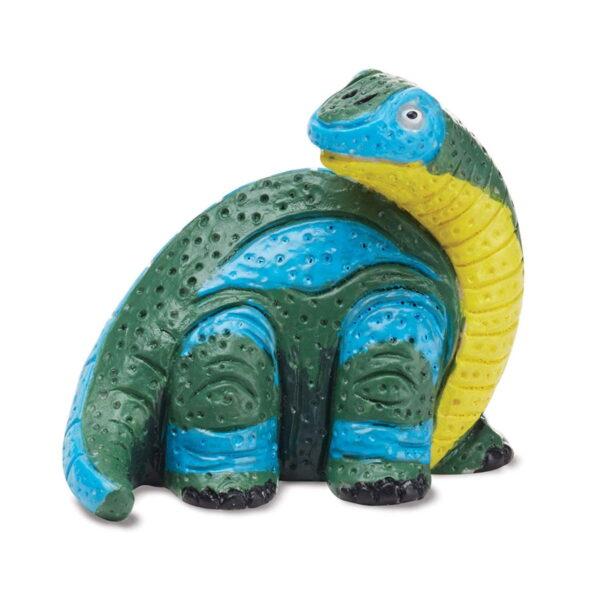 Melissa and Doug Dinosaur Figurines-4809