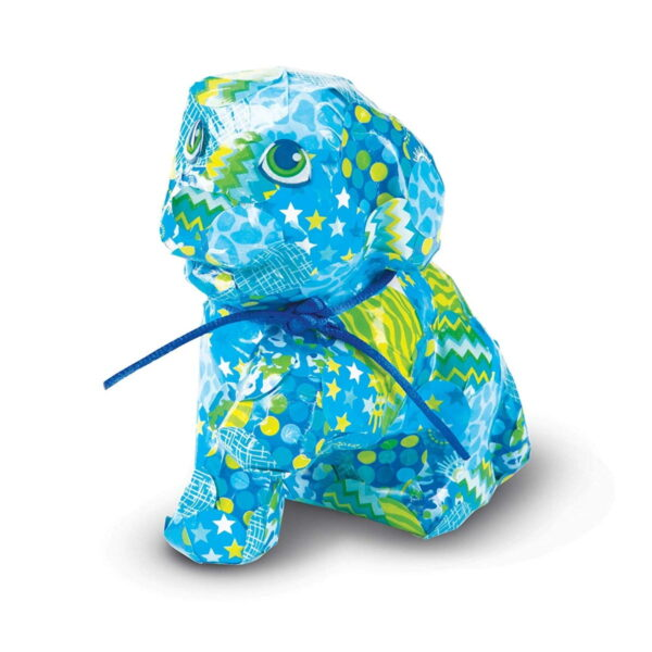 Melissa and Doug Decoupage Made Easy Puppy-5017