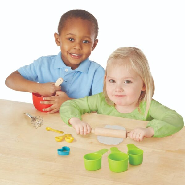 Melissa and Doug Backing Play Set-4947
