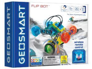 Geosmart Flip Bot-0